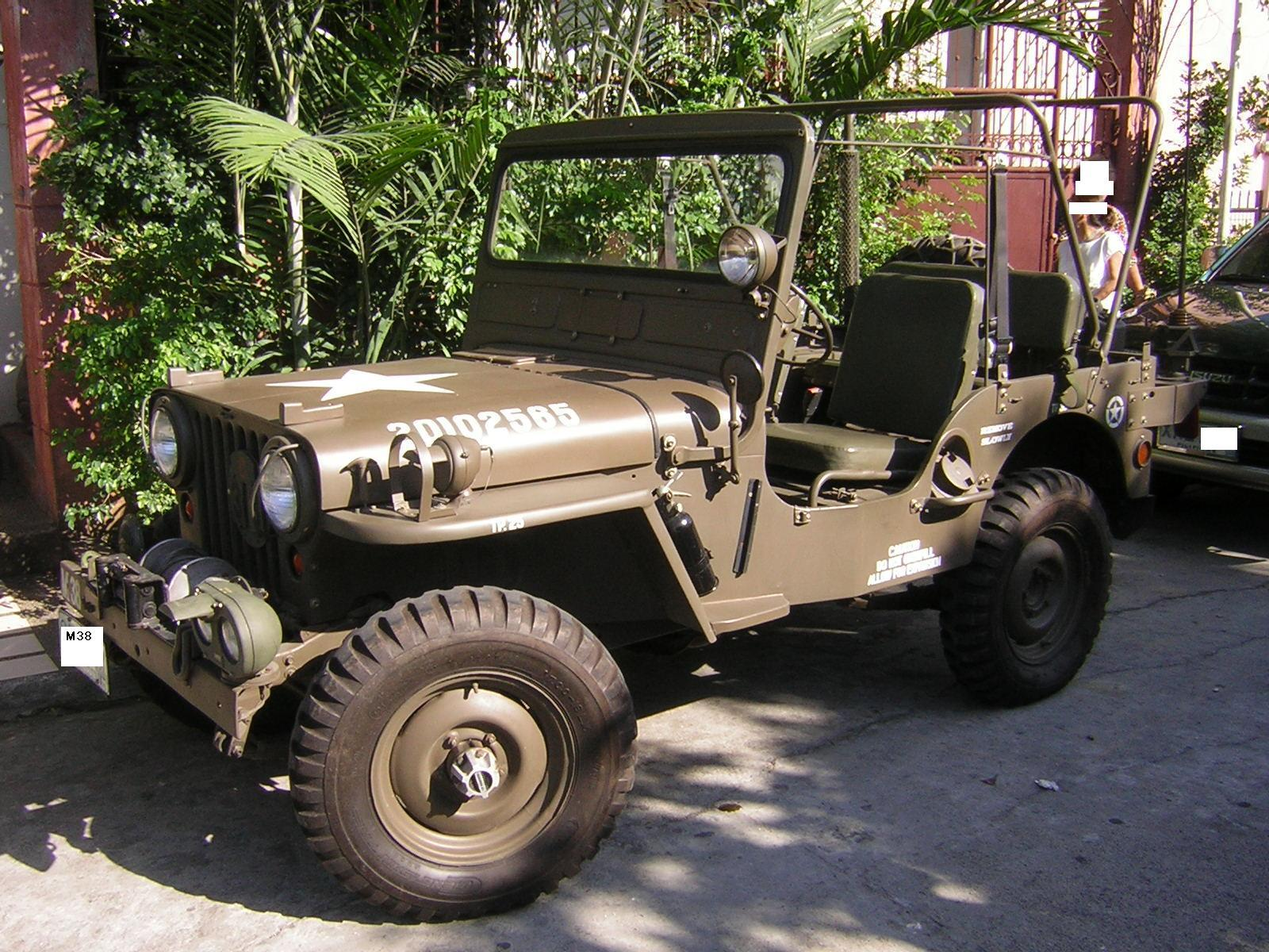 jeep youtube sale for watch willys