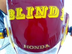 blind_hunter 2008 Honda Fit
