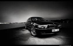 tsdi_s 2000 BMW 7 Series