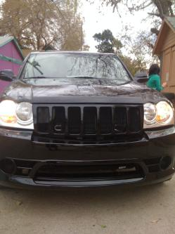 dj_illy's 2008 Jeep Grand Cherokee