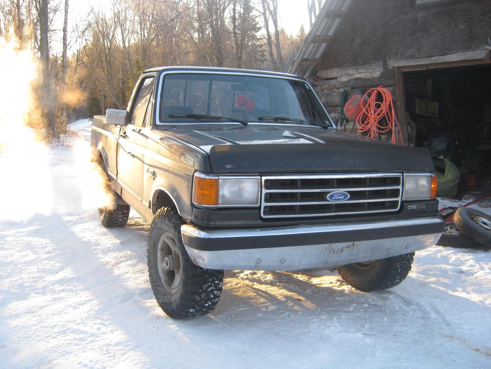 Related Pictures ford f150 regular cab 1998 1999 ford f250 light duty ...