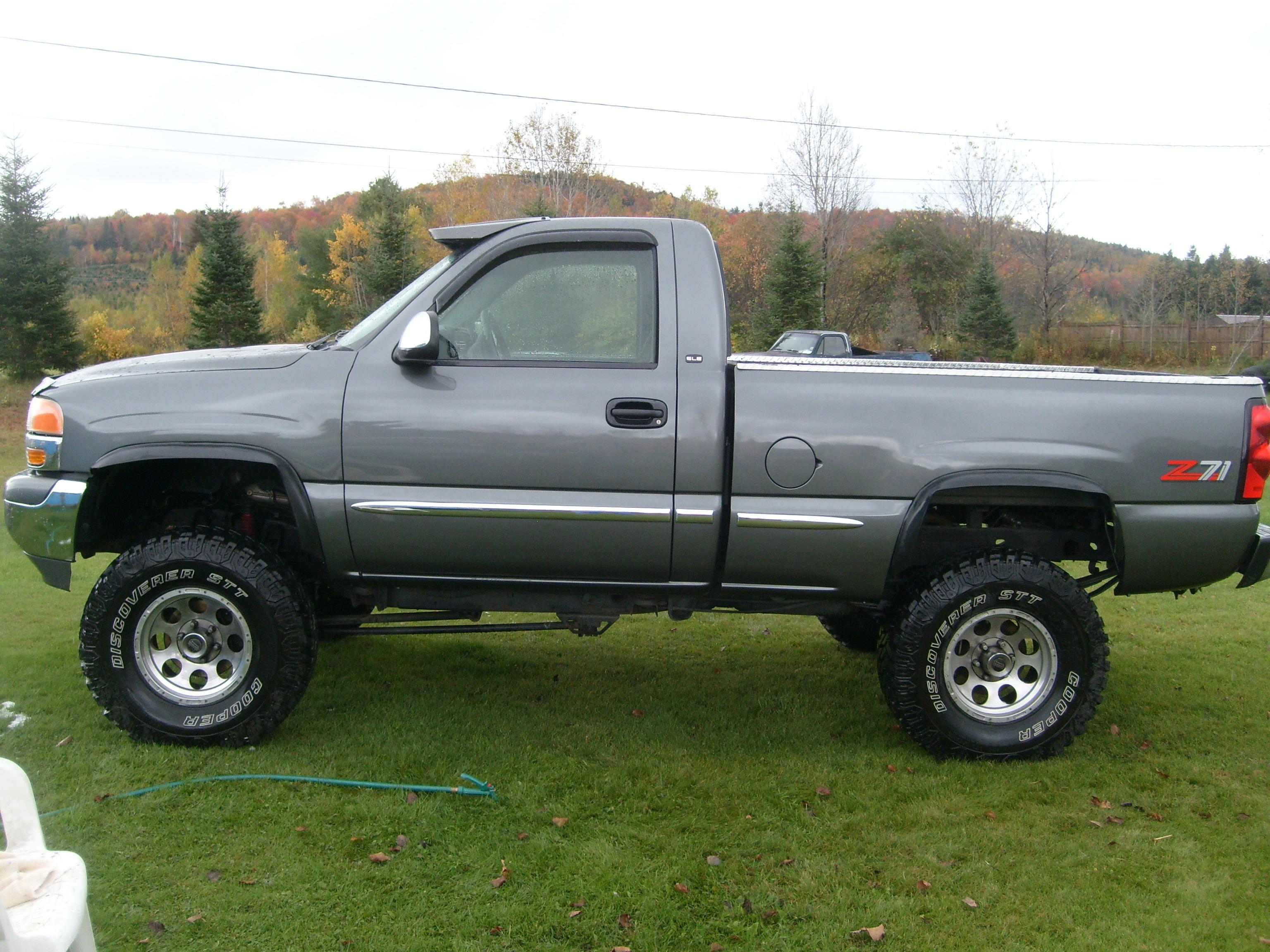 sierra new used gmc for vehiclesearchresults in il joliet photo sale vehicle