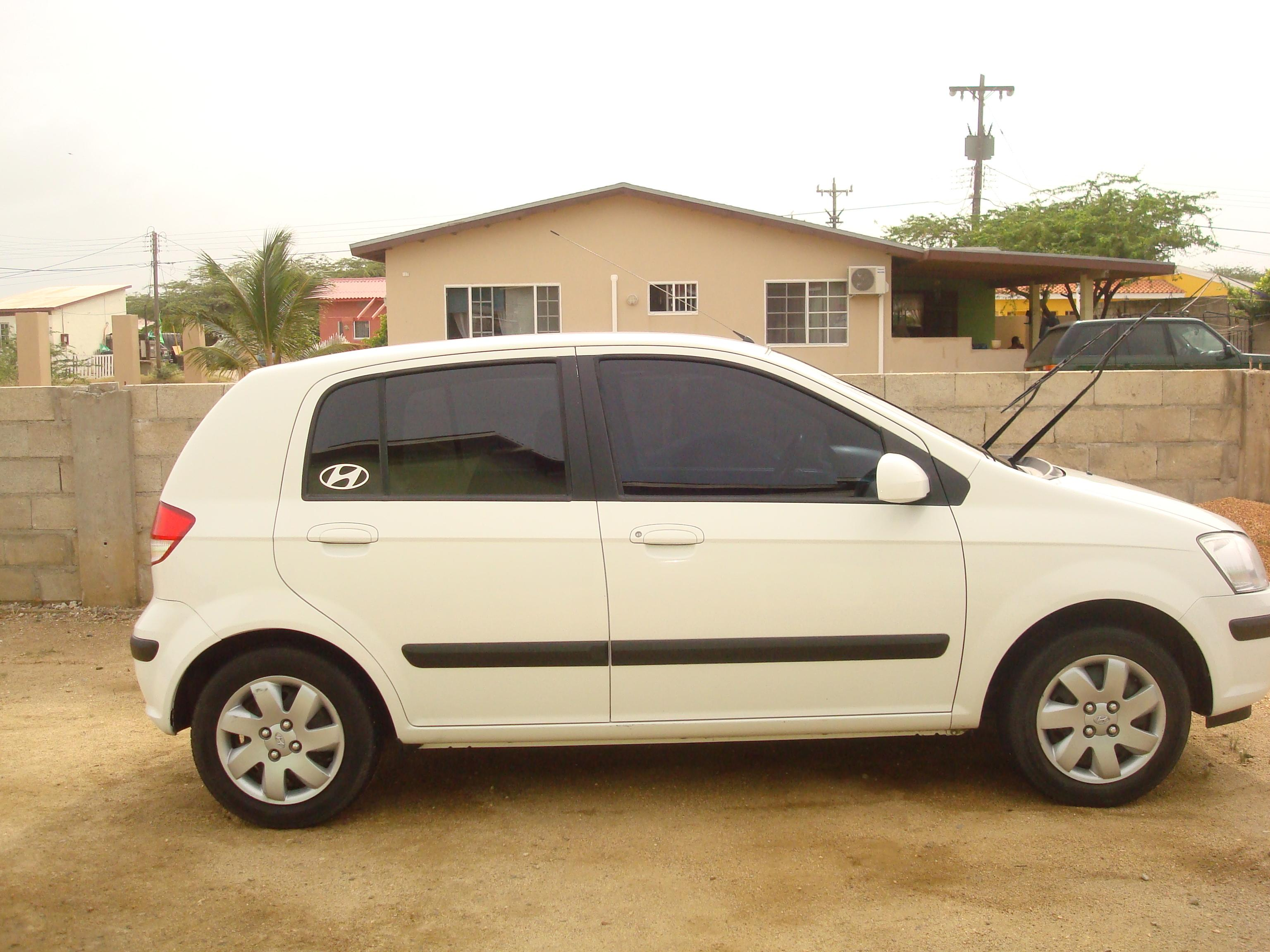 shannonwernet 2004 hyundai getz specs photos modification info at cardomain. Black Bedroom Furniture Sets. Home Design Ideas