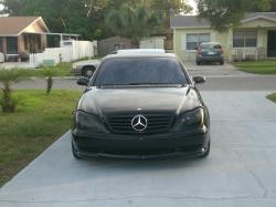 gmoney_2009s 2001 Mercedes-Benz S-Class