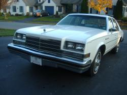 MIKE1963 1978 Buick LeSabre