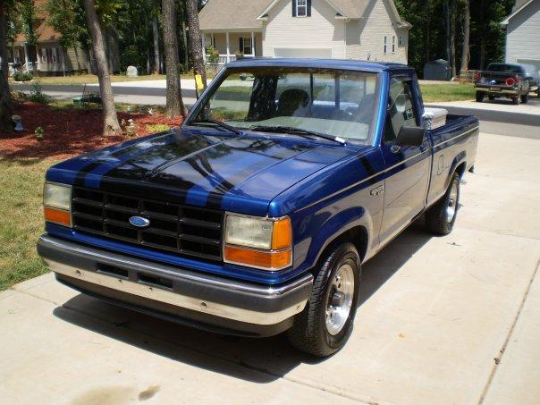 fluffi 1991 ford ranger regular cab specs photos. Black Bedroom Furniture Sets. Home Design Ideas