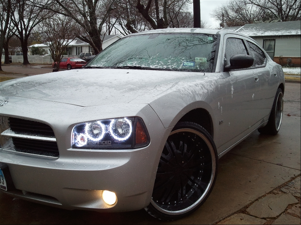 2009 dodge charger interior accessories. Cars Review. Best American Auto & Cars Review
