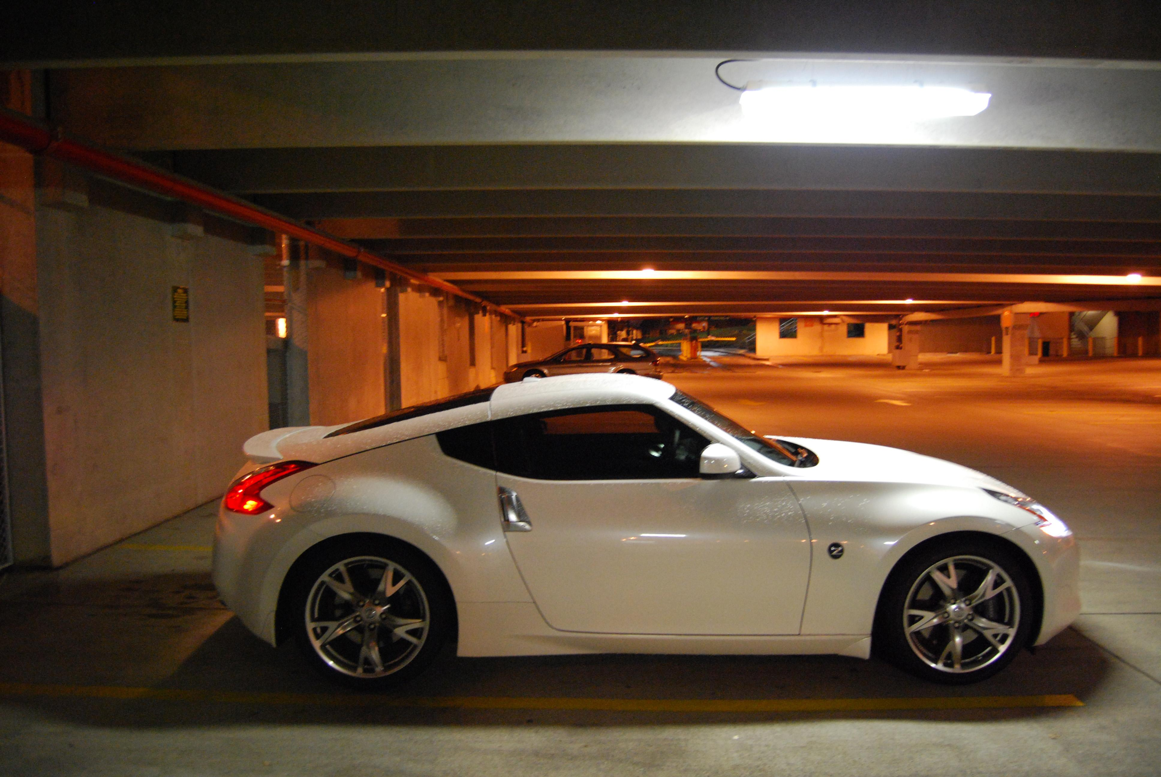 cymazda3 2009 nissan 370z specs photos modification info. Black Bedroom Furniture Sets. Home Design Ideas