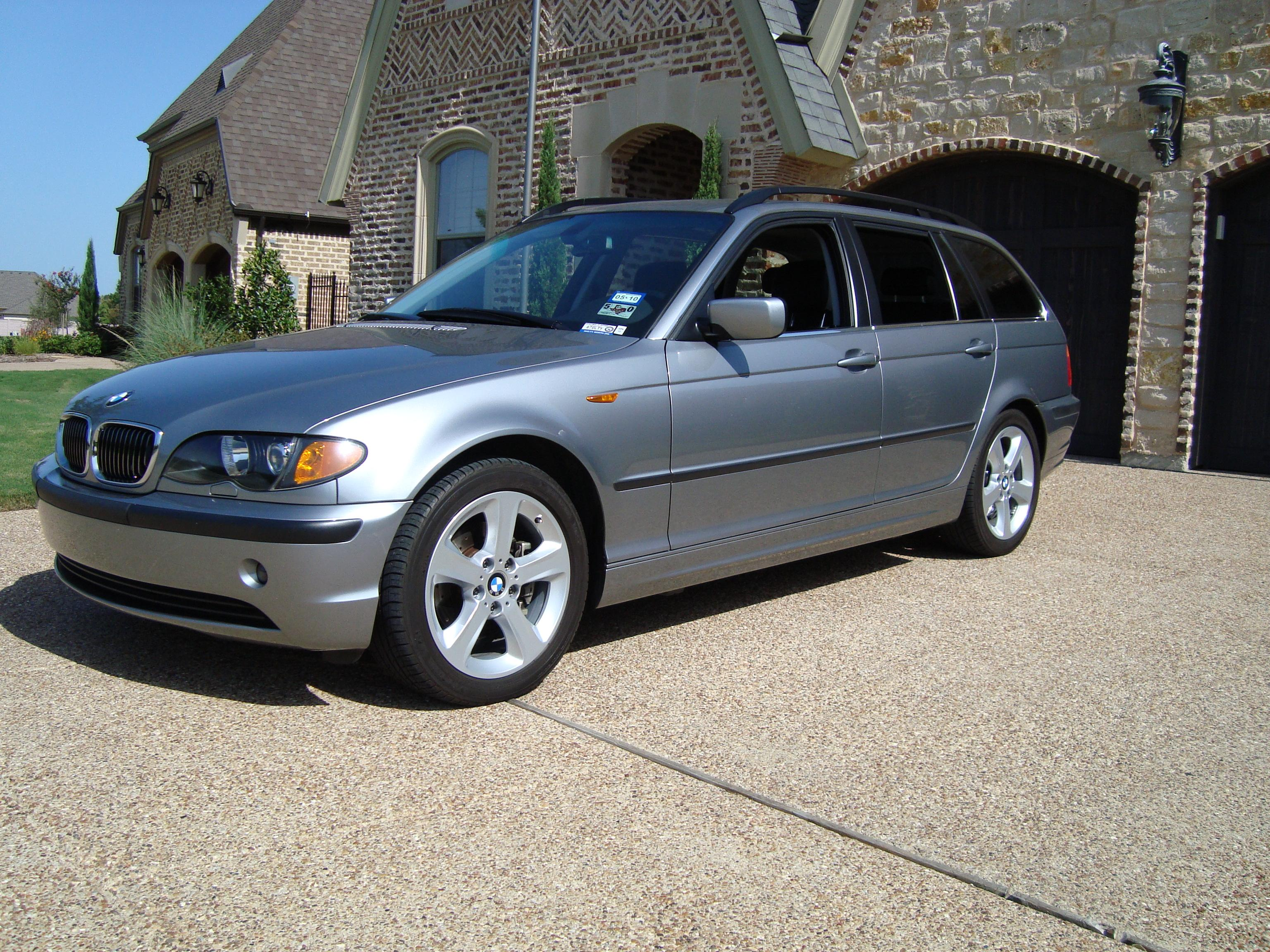 swingwing 2004 bmw 3 series specs photos modification. Black Bedroom Furniture Sets. Home Design Ideas