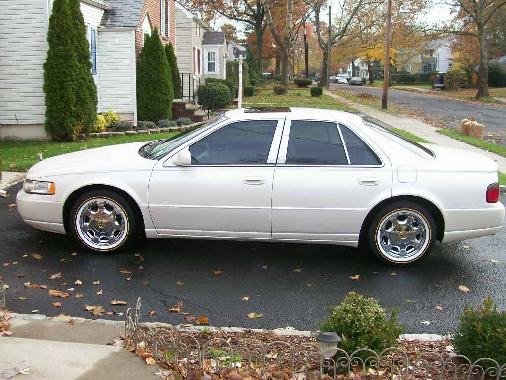 Chrysler 300 On Vogue Tires >> Cadillac Vogue Tires W. Cadillac. wiring diagram