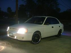 hernandez54s 2002 Hyundai Accent