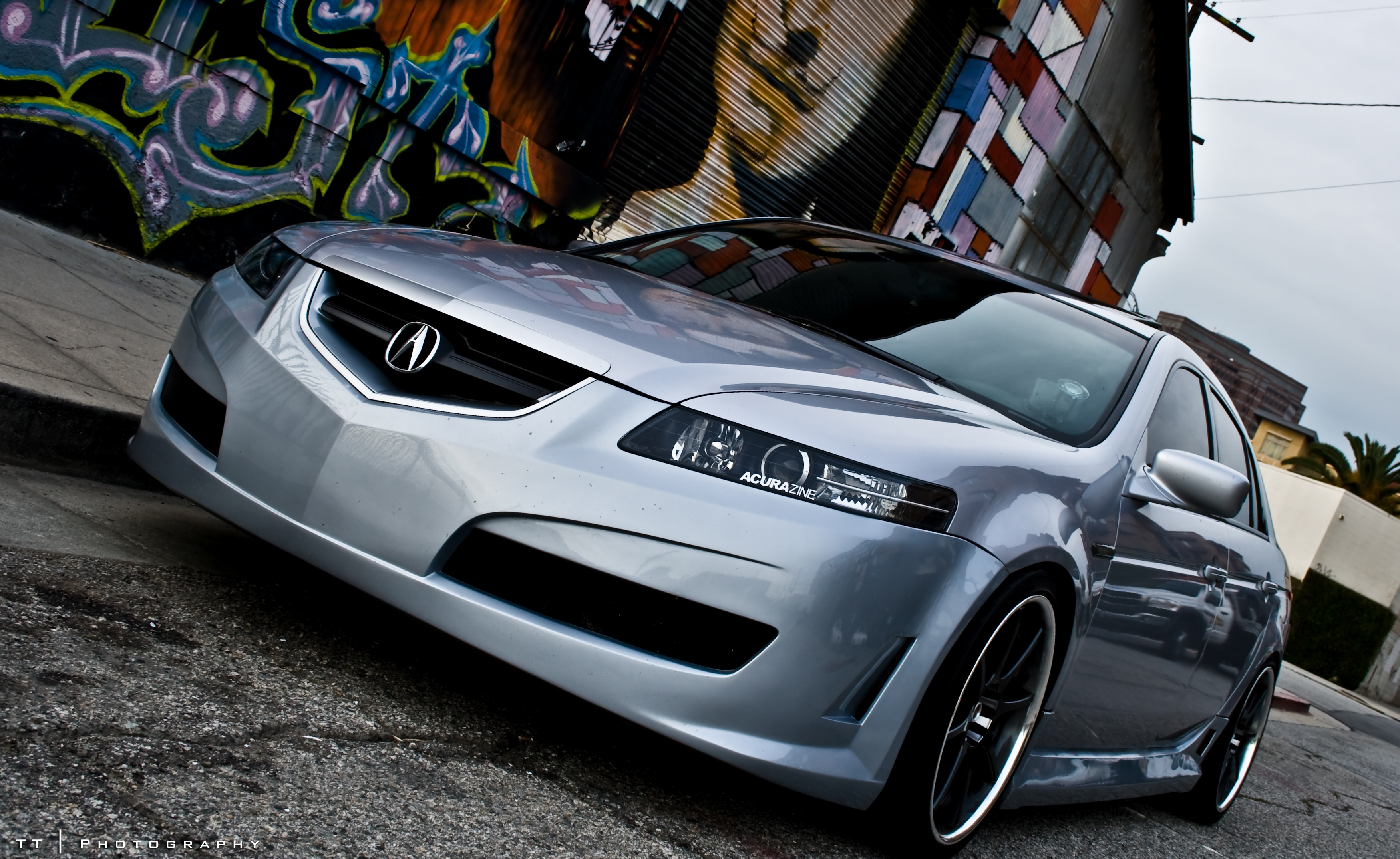 timv2 2004 acura tl specs photos modification info at cardomain