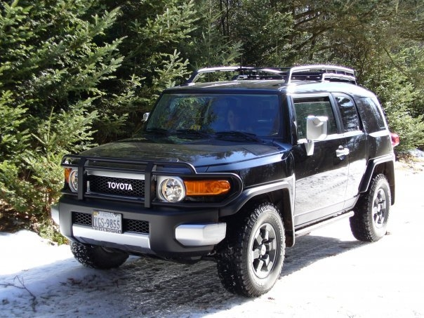 Land Rover Discovery 1992. Matt#39;s Land Rover Discovery