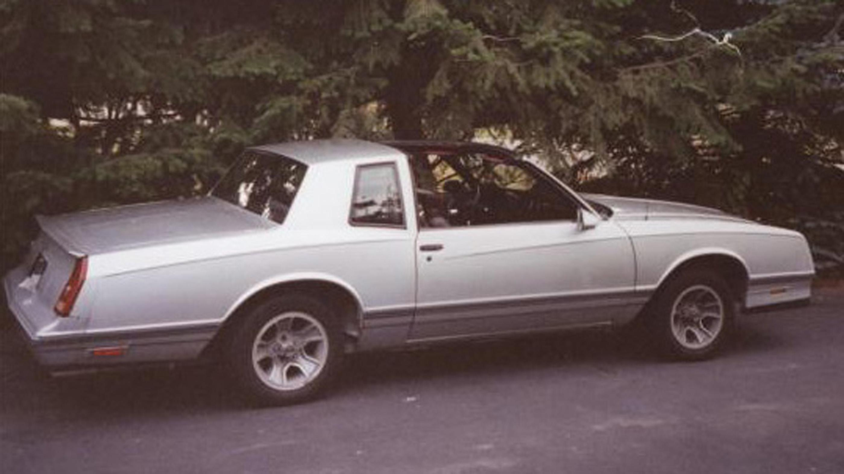 Another tzimisce_kh 1987 Chevrolet Monte Carlo post... - 13959427