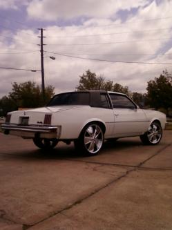 mickdgo86s 1979 Pontiac Grand Prix