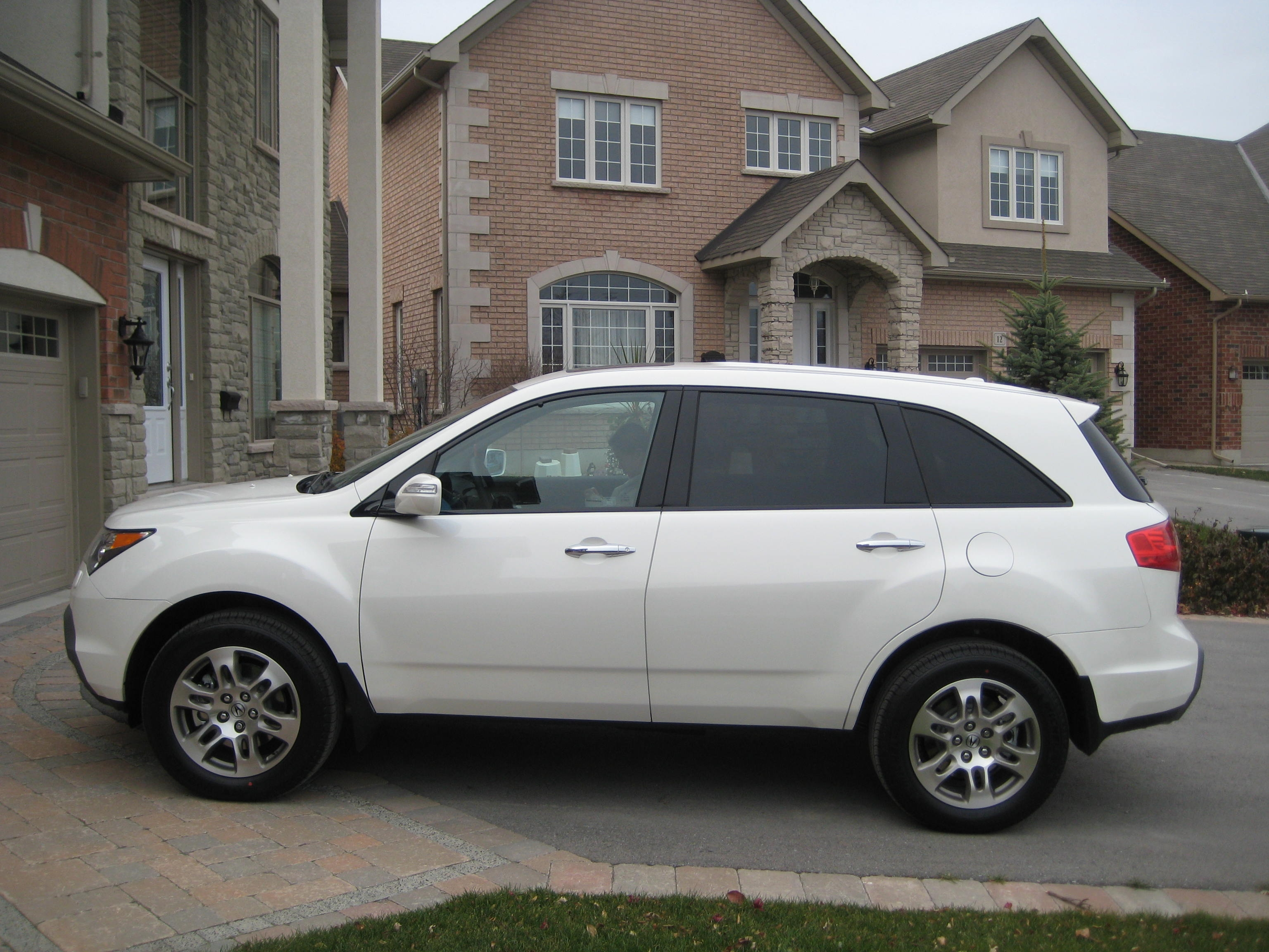 amazing for used hyundai sale at acura condition mdx drummondville