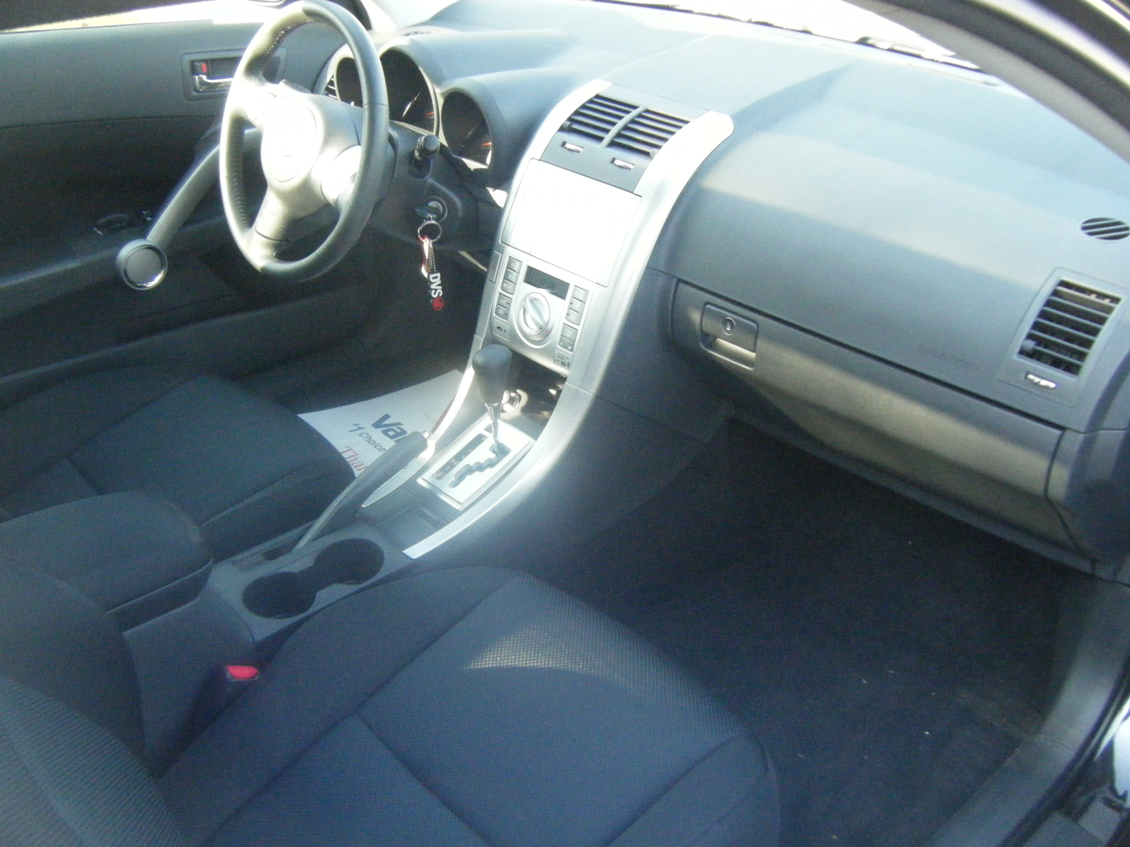 Another grilledtaco 2010 Scion tC post... - 9010562