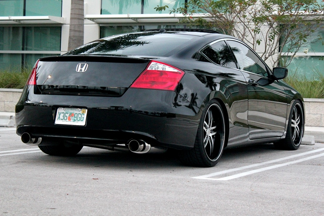 joey j 2010 honda accordex l coupe 2d specs photos. Black Bedroom Furniture Sets. Home Design Ideas