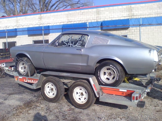 List of Synonyms and Antonyms of the Word: 1968 Mustang Craigslist