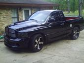 BAMF_98Cs 2004 Dodge Ram SRT-10