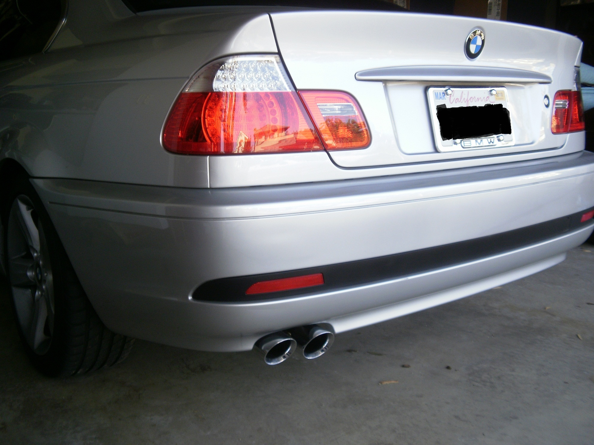 91 Red Z28 2006 Bmw 3 Series Specs Photos Modification