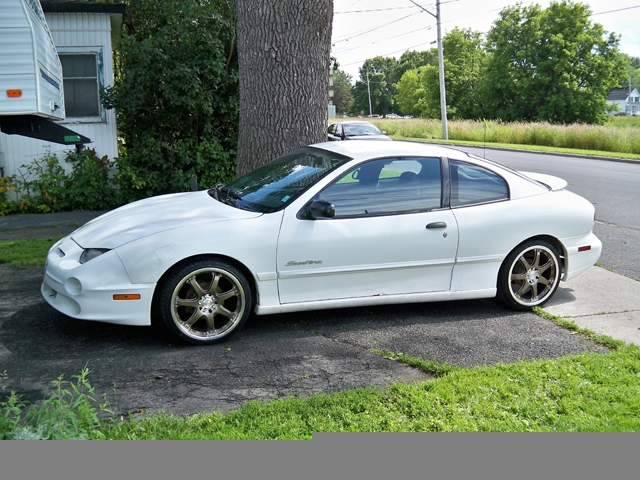 norsevalkyrie 1999 pontiac sunfire specs photos. Black Bedroom Furniture Sets. Home Design Ideas