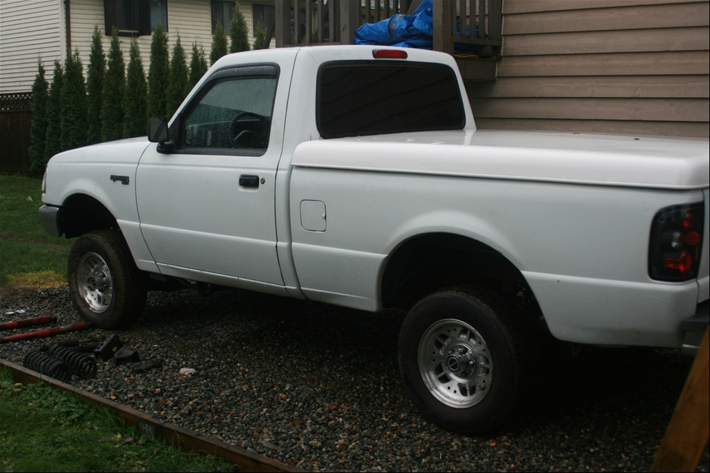 biggest tires you can put on 2012 f250 autos post. Black Bedroom Furniture Sets. Home Design Ideas