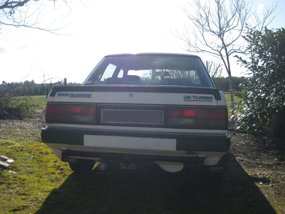 seb_racing 1984 Nissan Bluebird 13985952
