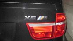 WengDaddy15 2010 BMW X5