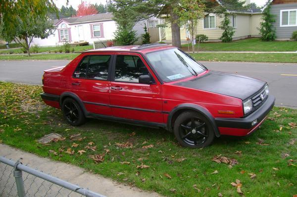 nikojdm 1990 volkswagen jetta specs photos modification. Black Bedroom Furniture Sets. Home Design Ideas