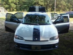 intrepidbois 1997 Dodge Intrepid