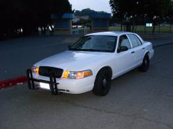 mn007 2006 Ford Crown Victoria