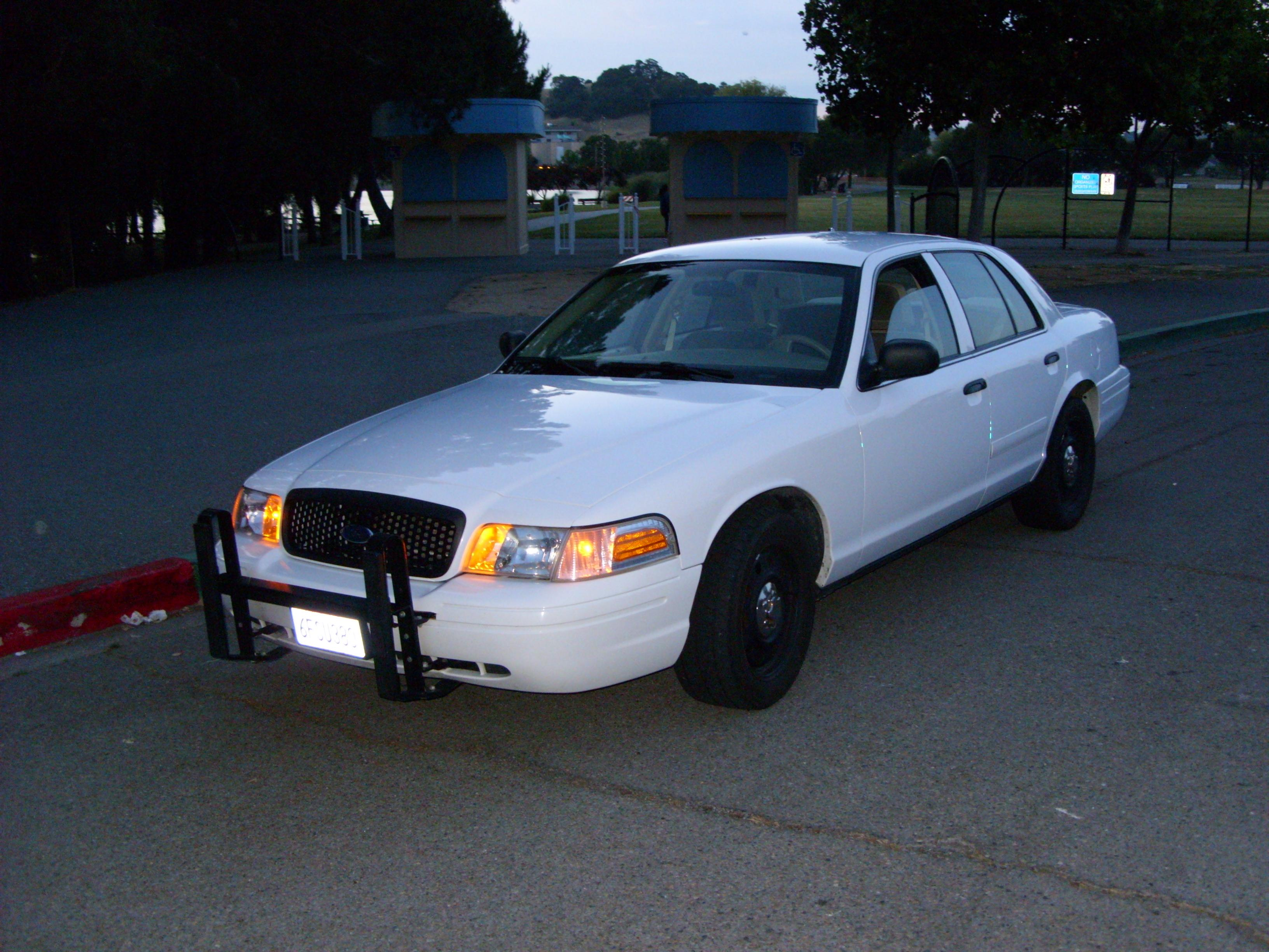 mn007 2006 Ford Crown Victoria Specs, Photos, Modification Info at ...