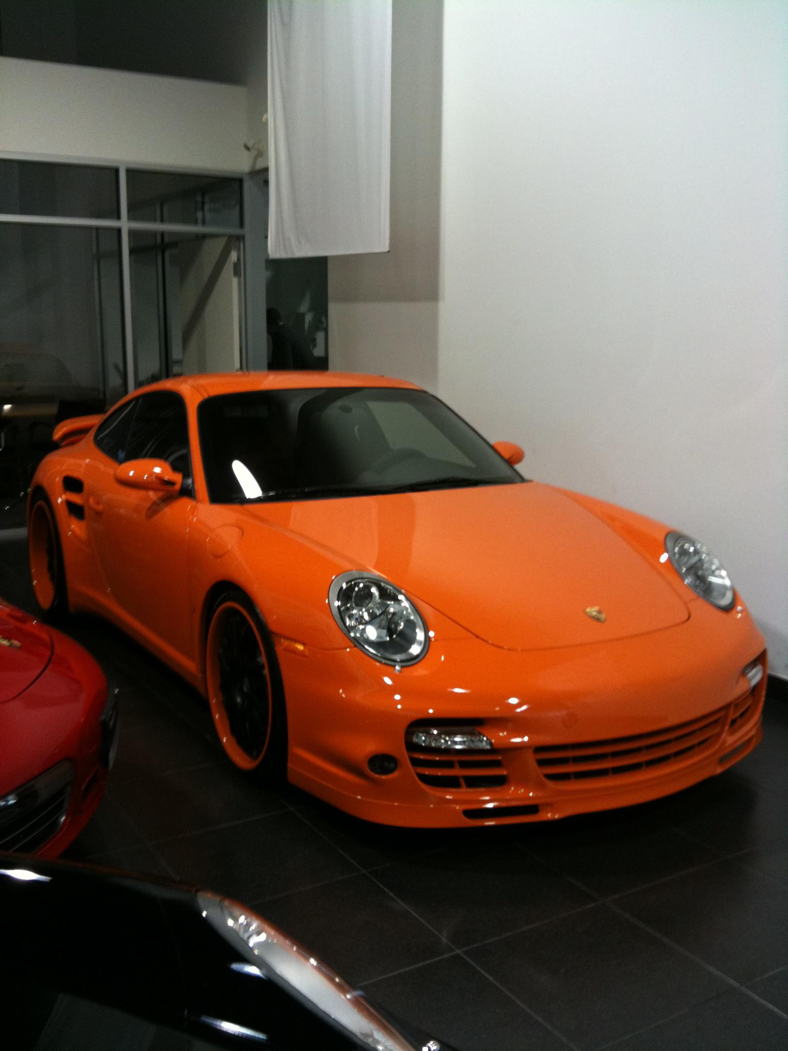 tristanperry 2008 porsche 911 specs photos modification. Black Bedroom Furniture Sets. Home Design Ideas