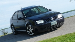 mbiggers 2000 Volkswagen Jetta