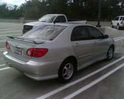 sumguy44s 2004 Toyota Corolla