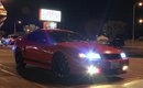 Another trmustang 2004 Ford Mustang post... - 14002009