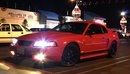 Another trmustang 2004 Ford Mustang post... - 14002010