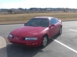 andrewpb3000s 1994 Honda Prelude