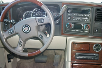 Another BMW-AudiPower 2004 Cadillac Escalade post... - 14001277