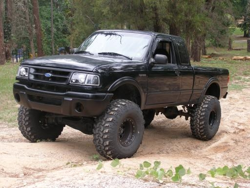 1000 images about ford ranger 4x4 on pinterest ford. Black Bedroom Furniture Sets. Home Design Ideas
