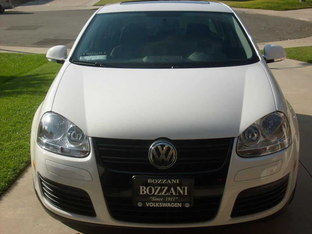 Another MR_AE-z_CTS 2010 Volkswagen Jetta post... - 14004829