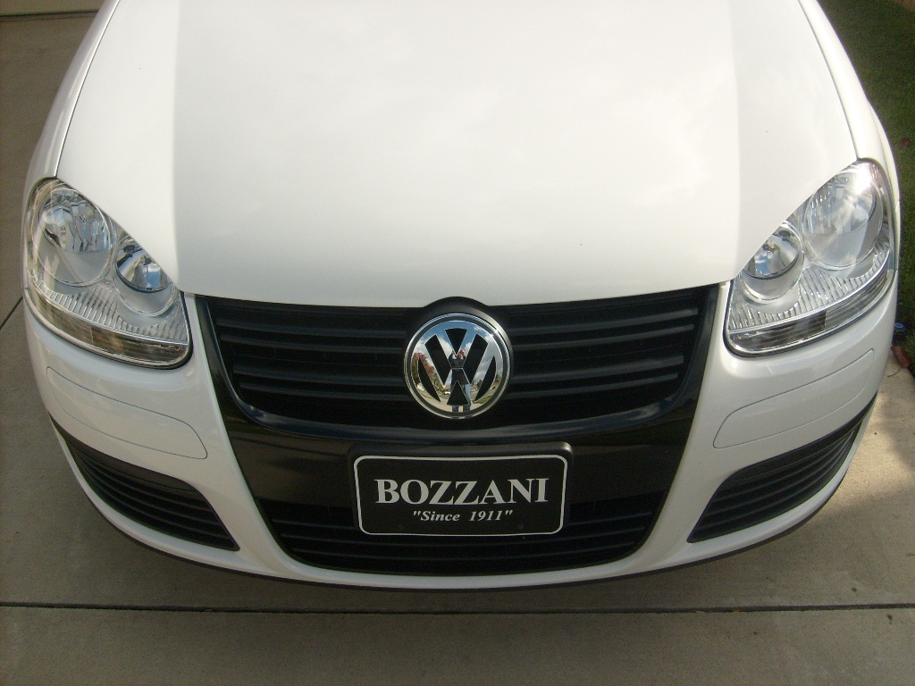 Another MR_AE-z_CTS 2010 Volkswagen Jetta post... - 14004830
