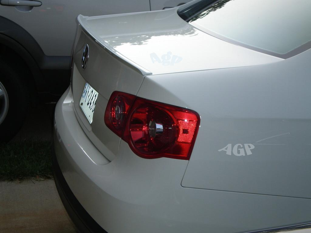 Another MR_AE-z_CTS 2010 Volkswagen Jetta post... - 14004846