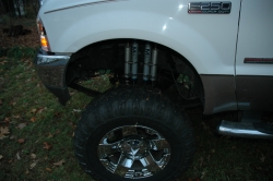 whitetallboys 2004 Ford F150 Regular Cab