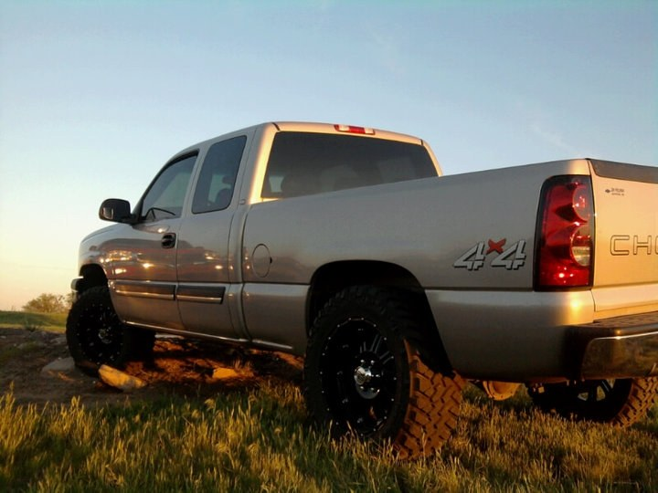 2500hd lift kit. kit,silverado lift kit