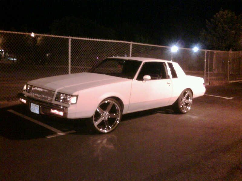 dat510g body 1987 buick regal specs photos modification info at cardomain. Black Bedroom Furniture Sets. Home Design Ideas