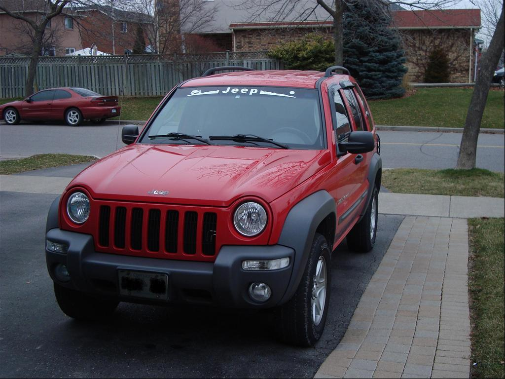 jeep liberty window recall 2002 jeep liberty window problems http. Cars Review. Best American Auto & Cars Review