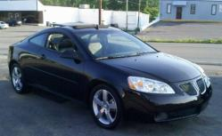 -GTP-CHiCKs 2006 Pontiac G6