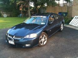 lpjzgt4s 2004 Dodge Stratus